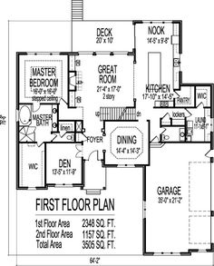 house plans 2 story 2 story house plans with basement 4 bedroom house