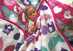 Looking for a great blanket for your little one? Our wide range of kids and baby blankets are available to shop online! Kids Blankets, Baby Shower Gifts, Range, Boys, Shopping, Collection, Baby Shower Presents, Cookers, Stove