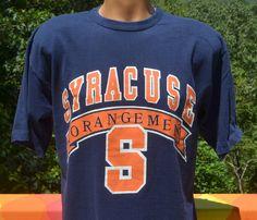 william of orange t shirt