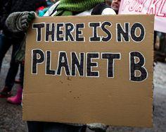 Fumée blanche au Bourget. Enfin. Après plusieurs décalages successifs et des discussions ardentes jusqu'à la fin, la COP21 accouche d'un accord. La fin d'un rendez-vous important, à l'issue duquel tout, néanmoins, reste à faire.
