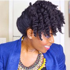 @veepeejay #Hair2mesmerize #naturalhair #healthyhair  #naturalhairjourney #naturalhairstyles #blackhairstyles #teamnatural #transitioning