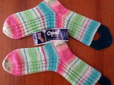Opal, Socks, Fashion, Moda, La Mode, Fasion, Fashion Models, Ankle Socks, Trendy Fashion