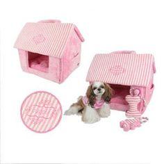 Accesorios para Perros: Camas perfectas para Perritos