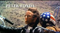 used today at Book Readers Heaven...check it out! Easy Rider - Intro - Born to be wild!