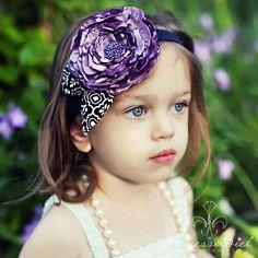 cute headbands!