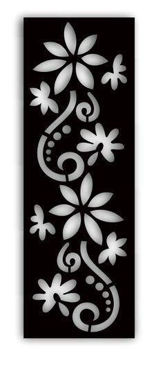 Stencil Patterns, Stencil Designs, Jaali Design, Cnc Cutting Design, Iron Gate Design, Laser Cut Stencils, Pottery Painting Designs, Wood Carving Designs, Art File