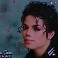 Michael Jackson Outfits, Michael Jackson Dance, Michael Jackson Funny, Michael Jackson Neverland, Jackson 5, Mj Bad, Jonathan Davis, Easter Wallpaper, Black Kids Hairstyles