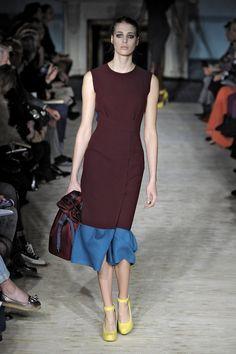 Fit-and-Flare Skirts    Roksanda Ilincic