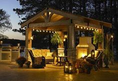 53 Best Pergola Ideas Images In 2013 Gardens