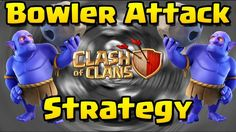 Clash Of Clans Guide: The Best Bowler Combos To Get 3 Stars : Games : iTech Post