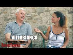Paolo Galli racconta la storia di Villabianca - YouTube Youtube, Youtubers, Youtube Movies
