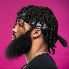 Braids for short black hair men - Haare männer - Braid Mens Braids Hairstyles, Short Black Hairstyles, My Hairstyle, Twist Hairstyles, African Hairstyles, Elegant Hairstyles, Hairstyle Ideas, Hair Twist Styles, Curly Hair Styles