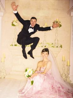 Singer Justin Timberlake created a special red blend from Sonoma County to be served at his wedding to actress Jessica Biel in southern Italy last month.