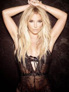Veja o trailer do filme biográfico de Britney Spears #Brasil, #Britney, #BritneySpears, #Cantora, #Carreira, #Casamento, #Filme, #M, #Mundo, #Música, #Noticias, #Pop, #Status, #Televisão, #Trailer, #Tv, #Twitter, #Vídeo http://popzone.tv/2017/01/veja-o-trailer-do-filme-biografico-de-britney-spears.html