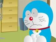 Something happened to Doraemon. and Nobita was locked in my his room. this time help Doraemon back! Find his friends and fix Doraemon! Bmw X6, King Kong, Doraemon, Games For Girls, Online Games, Free Games, Games To Play, Tweety, Mystery