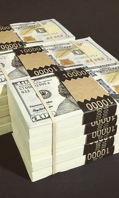 One of the ways to make money online and have legit income on daily basis is trading with this website adress down blow you can have 95 profit in 60 seconds by learning. Gold Money, My Money, Way To Make Money, How To Make, Cash Money, The Knack, Money Stacks, Legitimate Online Jobs, Extra Cash