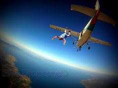 #skydive #ephesusdropzone #efesdropzone # #justjump #efesdropzone #skydiving