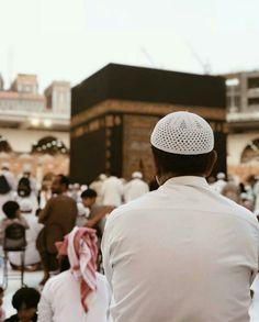 Most Beautiful Pictures, Beautiful Places, Jumma Mubarak Images, Madina, Mecca, Muslim, Acting, Prayers, Religion