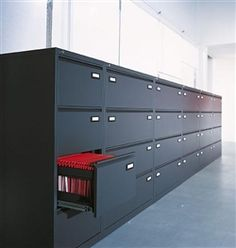 File Cabinets For Metal Locking