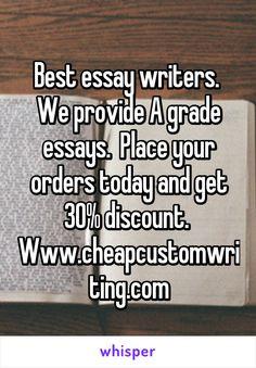 Write service image 3