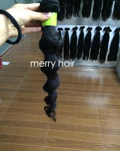 Please leave your whatsapp or email so we will send you a wholesale price list or maybe DM me. Email:merryhairicy@hotmail.com  Websitewww .merryhair .com Skypemerryhair05 Whatsapp:8613560256445 #merryhair #virginhair #ombrehair #qualityhair #naturalhair #fashion #hairstylist #beauty #goodhair #weave #hairextentions #bundles #bundlesale #unprocessedhair #bundledeals #BeautySupplies #brazilian #malaysian #peruvian #indian #straight