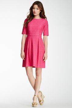 Trina Turk | Sloan Dress | Nordstrom Rack