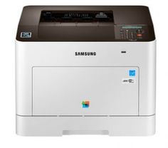 Samsung ProXpress C3010DW Driver
