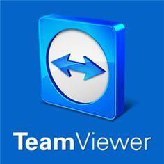 a110590e58c5786985d27ae51d87b438 - Teamviewer Vpn Adapter Is Not Installed