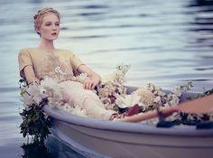 #wedding dresses #fashion #style