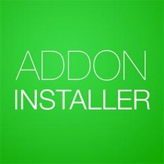 15 best Kodi addons in 2015 that are cord-cutter's friends. These plugins can stream Movies, TV Shows, Music, Sports, etc. to your Kodi media center.