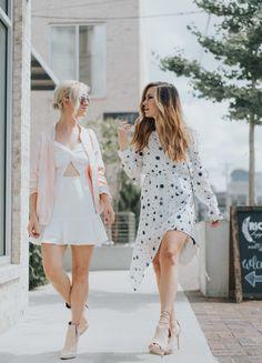 Fall Fashion Must Haves-Megan and Liz