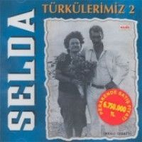 Türkülerimiz 2