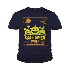 Halloween Shirt Halloween Party Events