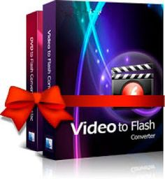 Free Video to Flash Converter convert video to flash (SWF or FLV) to publish video on your web site or blog. Convert *.avi, *.ivf, *.div, *.divx, *.mpg, *.mpeg, *.mpe, *.mp4, *.m4v, *.wmv, *.asf, *.mov, *.qt, *.ts, *.mts, *.m2t, *.m2ts, *.mod, *.tod, *.3gp2, *.3gpp, *.3gp, *.3g2, *, mp4 to flv, mpeg to flv, mpg to flv, wmv to flv, mov to flv, 3gp to flv. Free Video to Flash Converter contains no spyware or adware. It's clearly free and absolutely safe to install and run.