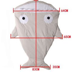 https://www.google.com/search?q=saco+dormir+tiburon+bebe&source=lnms&tbm=isch&sa=X&ved=0ahUKEwjAubTim7TXAhVEbSYKHd3gBjAQ_AUICigB&biw=1280&bih=633#imgrc=y03wHgUGNRkKTM: