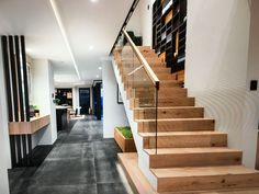 159 best stairs images staircases modern stairs diy ideas for home