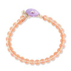 Comment faire un bracelet Wrap ? - Perles & Co