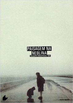 "POSTER ""paisagem na neblina"" - Pesquisa Google"