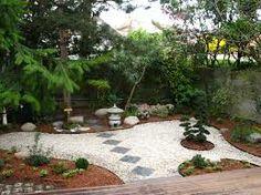 Jardin zen et japonais dijon design paysage gardening for Jardin japonais dijon