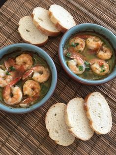 Tapas Recipes, Seafood Recipes, Pasta Recipes, Keto Recipes, Healthy Recipes, Aioli, Dutch Recipes, Italian Recipes, 15 Minute Meals