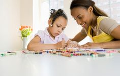 5 ways to show your babysitter some appreciation
