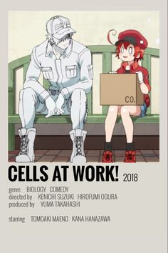Anime Meme, Anime Ai, Fanarts Anime, Otaku Anime, Mini Poster, Poster Anime, Anime Cover Photo, Anime Suggestions, Anime Titles