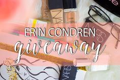 This is a giveaway for an Erin Condren Life Planner and a Happy New You Bundle. It helps for extreme organization and planning needs. Erin Condren Life Planner, As You Like, Cleaning Hacks, Giveaways, Lifestyle Blog, Organize, Blogging, Addiction, Fans