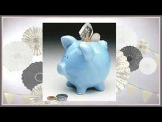 låna pengar snabbt maria casino http://gamesonlineweb.com/casino