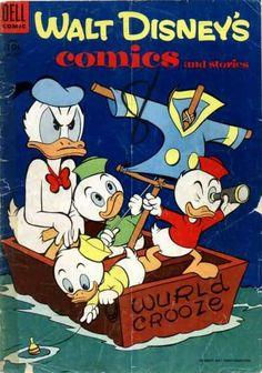 Disney+Comics+for+Sale | Walt Disney's Comics