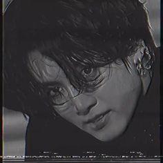 Foto Jungkook, Jungkook Oppa, Foto Bts, Kpop, Vkook Memes, Bts Concept Photo, Bts Dancing, Doja Cat, Bts Concert