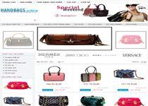 ABOUT WEB247: Thiết kế website chuyên nghiệp đáp ứng được nhu cầu tất yếu của khách hàng.  Chất lượng dịch vụ và hỗ trợ khách hàng được đặt hàng đầu . DỊCH VỤ WEB247: Thiết Kế Web - Thiết kế Wap - Thiết kế Logo - Thuê Hosting - Thuê Hosting - Thiết kế diễn đàn, Shop, Wap, Blog ....- Google Adwords - Marketing Online - Quản trị Website -Đào Tạo Web -Đăng ký tên miền -Web Giá Rẻ