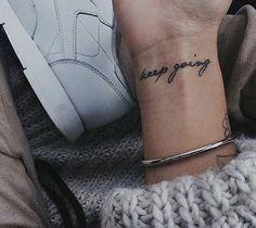 tattoo_workout_sport_mini_tattoo_ - diy tattoo - diy tattoo images - d Mini Tattoos, Dainty Tattoos, Dream Tattoos, Little Tattoos, Cute Tattoos, Beautiful Tattoos, Body Art Tattoos, Small Tattoos, Tatoos