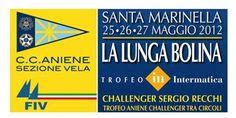 Nautica, il 25 maggio al via La Lunga Bolina Trofeo Intermatica. Tutte le imbarcazioni localizzabili via satellite con NavisatTracker