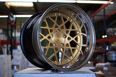 Rotiform BLQ steplip! - Dec. 11, 2013 #rotiform #wheels #carpornracing
